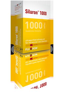 silicone-1000