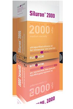 silicone-2000